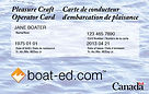 canada-boater-card.jpg
