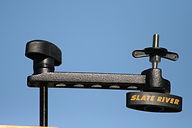 Kit, Arm 4, Slate River BCS.jpg