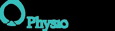Sunbory_physio_Logo.png