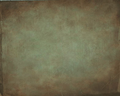 saudeck background.jpg