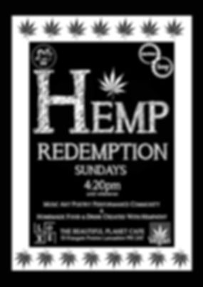 Hemp Redemption BP Poster.jpg
