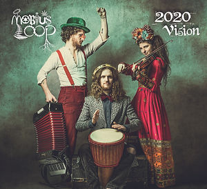 2020 VI5ION - front CMYK.jpg
