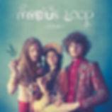 Gemi Album Cover.jpg
