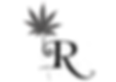 Hemp Redemption 2020 mini LOGO.png