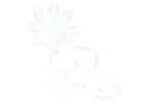 Hemp Redemption 2020 mini LOGO - white.p
