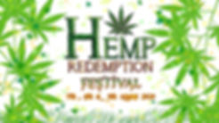 HR Fest FB header 4.jpg