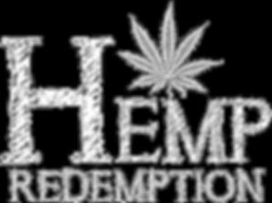 Hemp Redemption logo.png