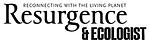 Resurgence & Ecologist.png