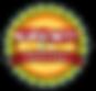 Audio Farm logo.png