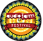 Audio Farm logo.png