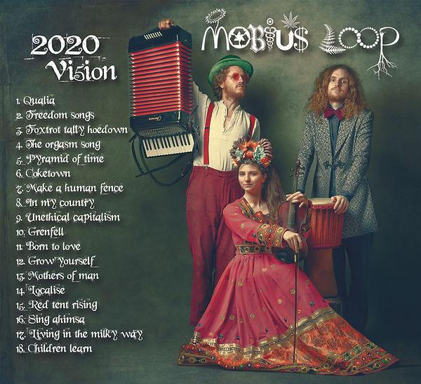 2020 VI5ION - back CMYK.jpg