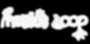 Mobius Loop white Logo.png