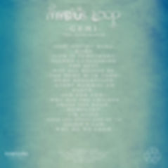 Gemi - Album (Back).jpg