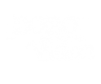 2020-VI5ION---white.png