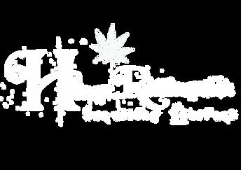 Hemp Redemption 2020 LOGO - white.png