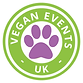 Vegan Events UK.png