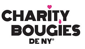 logo_CharityBougiesdeNy.png