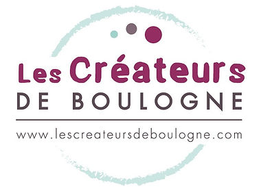 CREATEURS_BOULBI-02_modifié.jpg