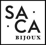 SACA_30x30 vdef.jpg