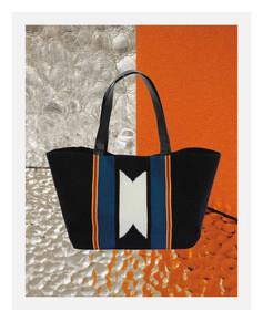 sac cabas Naobé