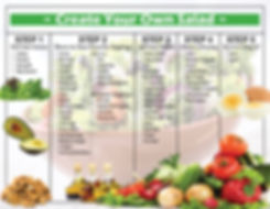 Create Your Own Salad Menu.jpg