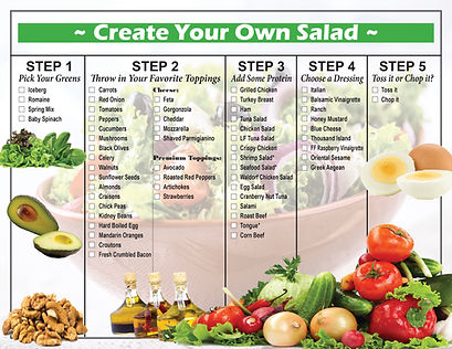 Create Your Own Salad Menu.jpg