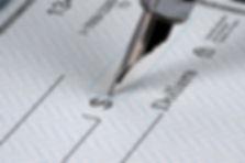 Check-Writing--11941.jpg