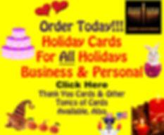 Holiday_Greeting Cards 2019.jpg