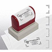 Ink Stamp.jpg