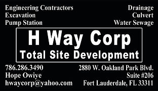 H Way Corp.jpg