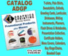 Catalog ADGP  2019.jpg