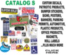 Catalog S 2019.jpg