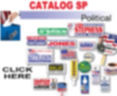 Catalog SP 2019.jpg