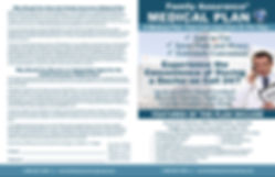 MedicalPlanBrochure-1.jpg