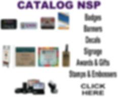 Catalog NSP.jpg