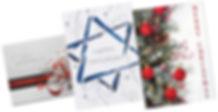Holiday Cards.jpg