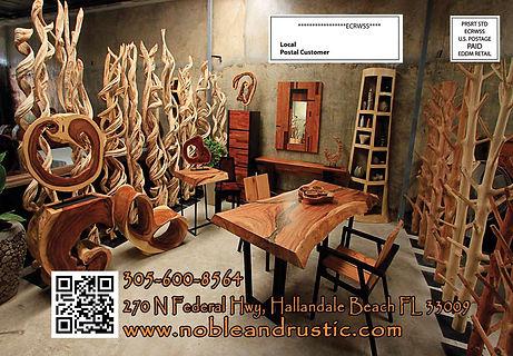 Noble&RusticEDDM.jpg