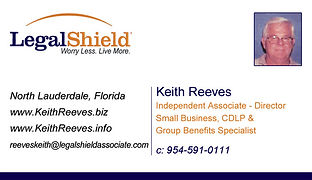 Legal Shield.jpg