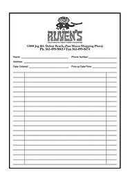 catering form.jpg