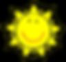 Sun C.png