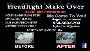 HeadlightMakeoverBC.jpg