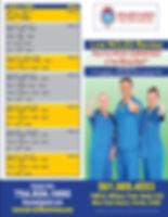 NCLEX Brochure.jpg