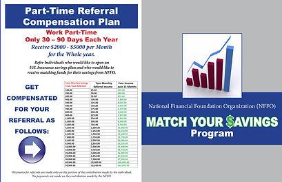 Match Savings Brochure-Outside.jpg