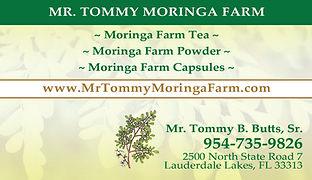 MR_TOMMY MORINGA FARM BC Front.jpg