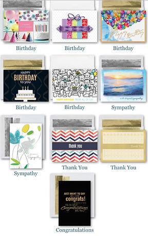 Assorment Cards.jpg