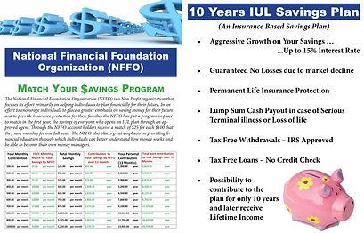 Match Savings Brochure-Inside.jpg