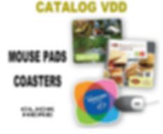 Catalog VDD 2019.jpg