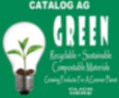 Catalog AG  2019.jpg