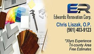 Edwards Renovation Corp.jpg