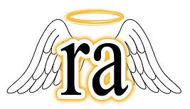 ROAD ANGEL BIZ APP Logo.jpg